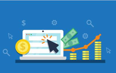 Ad Analysis: Which Digital Advertising Metrics Matter?
