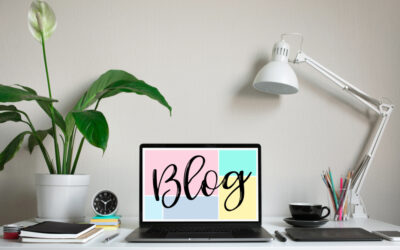 3 Reasons People Read Blogs