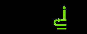 Green Stick Marketing Digital Agency
