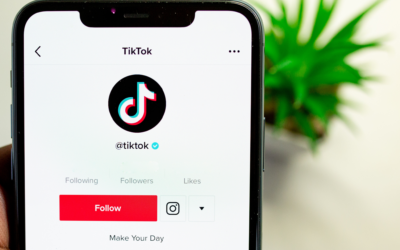 How To Create Great TikTok Content Related To Your Business